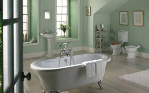 Increasing the value of a property with an extra bathroom