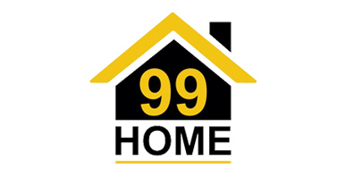 99home.co.uk Online Agent Discount Codes 2017