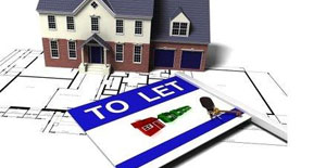 Should I Rent Directly Through A Private Landlord Or Use A Letting Agent?