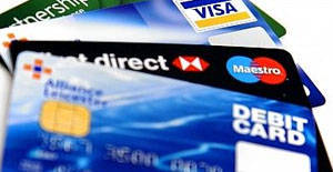 Cashback Credit Cards- A Great Way To Spend