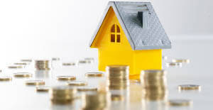 Tenancy Security Deposits Guide For Landlords