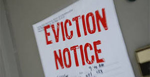 How Landlords Can Evict Bad Tenants