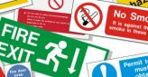 Landlord Health And Safety Checks