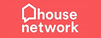 House Network Logo