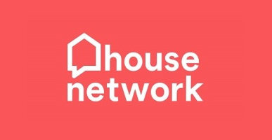 House Network - Online Estate Agent