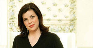 We're On Team Kirstie Allsopp