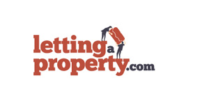 LettingAProperty.com Discount Code & Review 2017