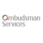 Ombudsman Services Property