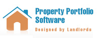 Property Portfolio Software