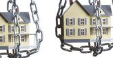 Renting To Avoid A Property Chain Disaster
