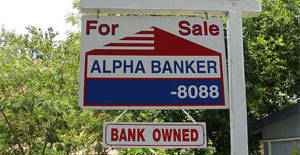 The Type Of Landlords That Are Getting Repossessed