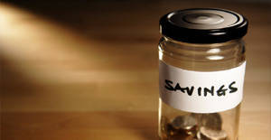 My Savings On Mortgage Payments Since Interest Rates Have Fallen