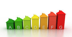 Be An Energy Efficient Landlord
