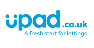 Upad.co.uk Online Agent Review & £60 Discount Code