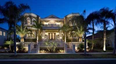 Beautiful House 2