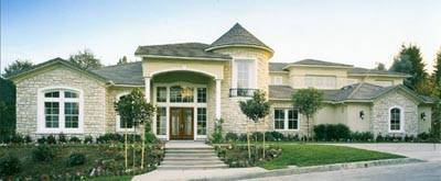 Beautiful House 6