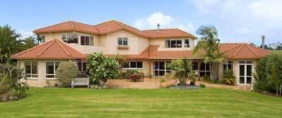 Beautiful House 9