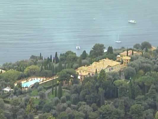 Villa Leopolda 1