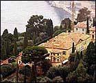 Villa Leopolda 5