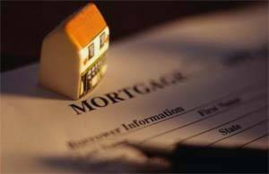 Property Mortgage