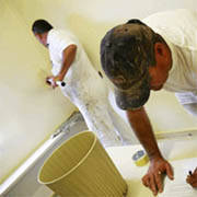 Property Development Painters