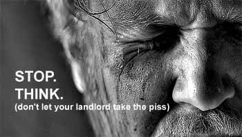 What A Tenant Should Check Before Signing A Tenancy Agreement