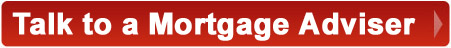 Get Buy-to-let Mortgage Quotes