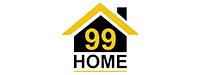 99 Homet Logo