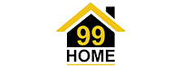 99Home Logo
