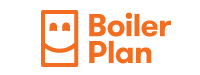 Boiler Plan Logo