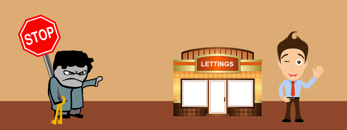 Do Landlords Need Letting Agents