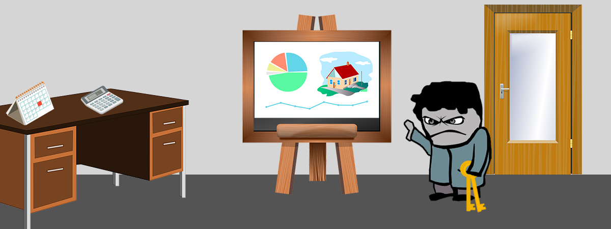 Guide To Mortgages and Interest Rates