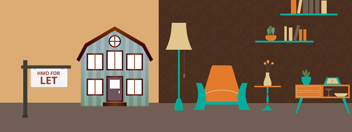 HMO Tenant Furniture