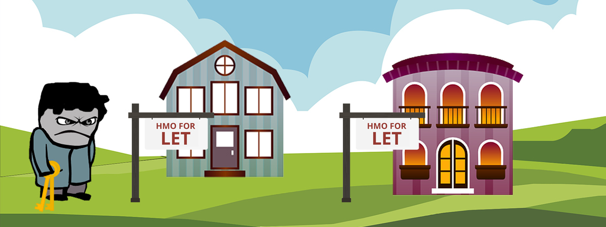 Landlord HMO Guide