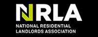 NRLA Logo
