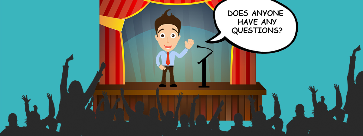 Questions To Ask Estate Agents