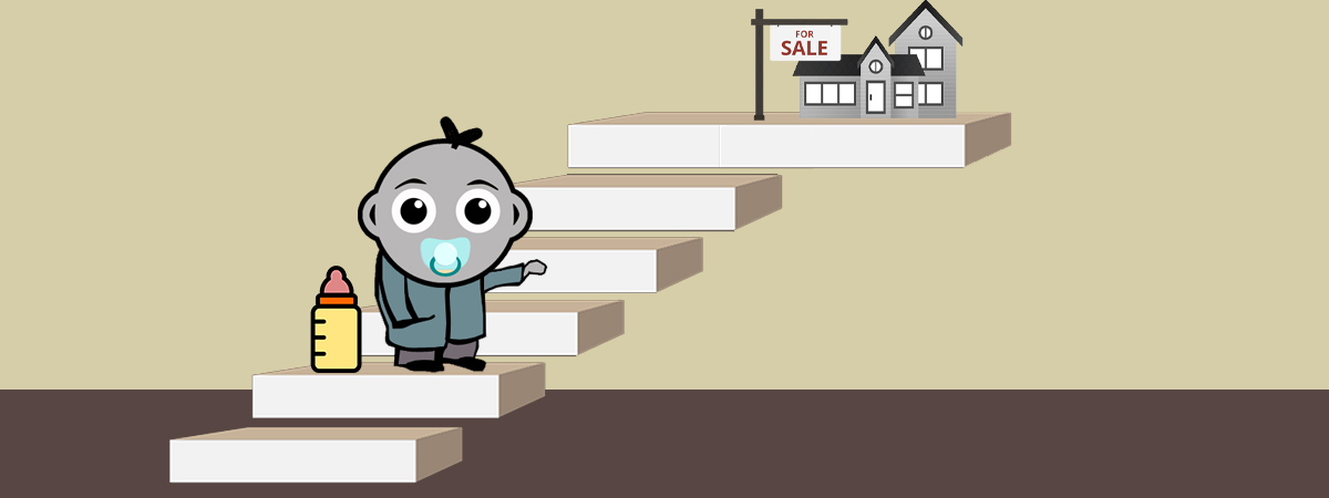 What Else Do I Need To Do When Buying A House?