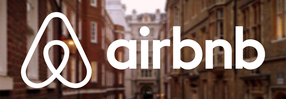 How Do I Increase Airbnb Bookings - I'm Not Getting Enough