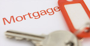 BTL Landlord Mortgages