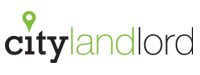 City Landlord Logo