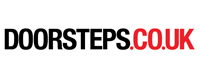 Door Steps Logo