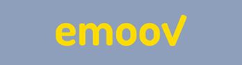 emoov logo