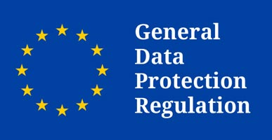 What Landlords Need To Do To Comply With GDPR