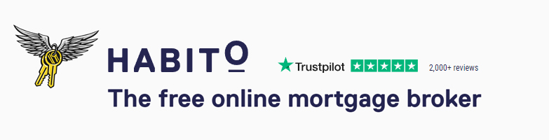 Fast Online BTL Mortgage Quotes (No Broker Fee)