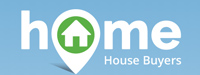 Home House Buyers Logo