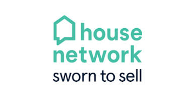 House Network - Online Estate Agent