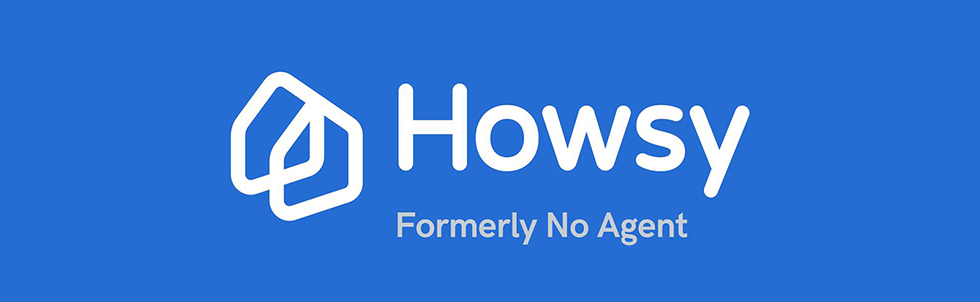 Howsy - Fully Managed Letting Services