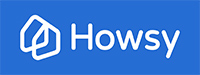Howsy Logo