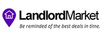 Landlord Market Reminder Software