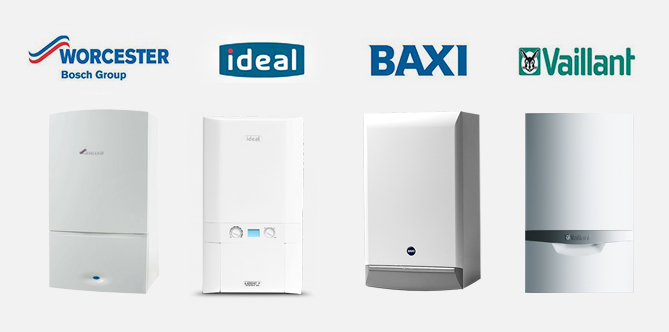 Which boiler for rentals?